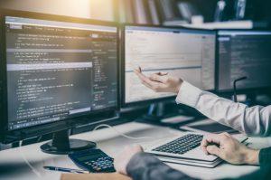 Java programiranje Novi Sad