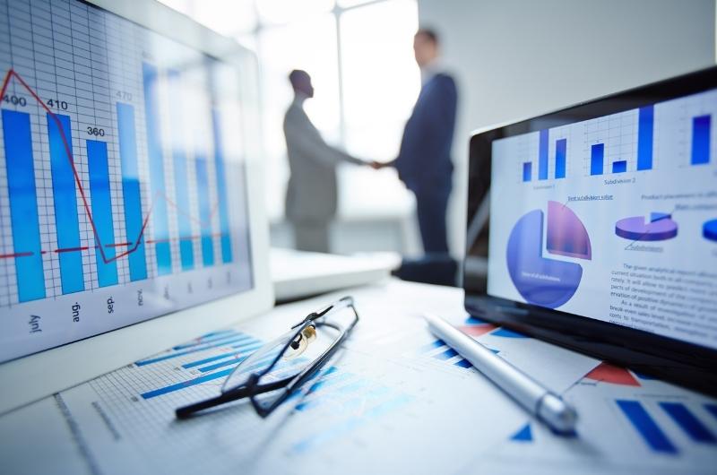 Finansijska analiza kurs u Novom Sadu