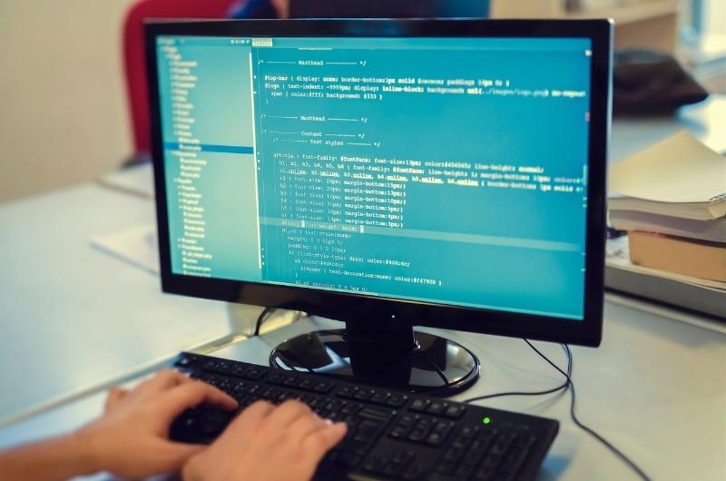 PHP programiranje u Novom Sadu