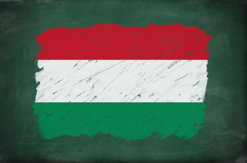 Kurs mađarskog jezika