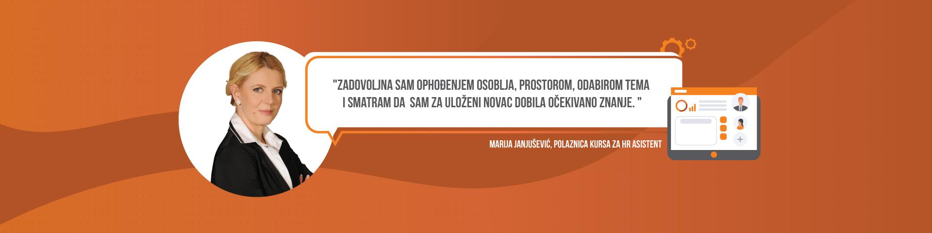 Slider-Marija-Janjušević-HR-Preporuka