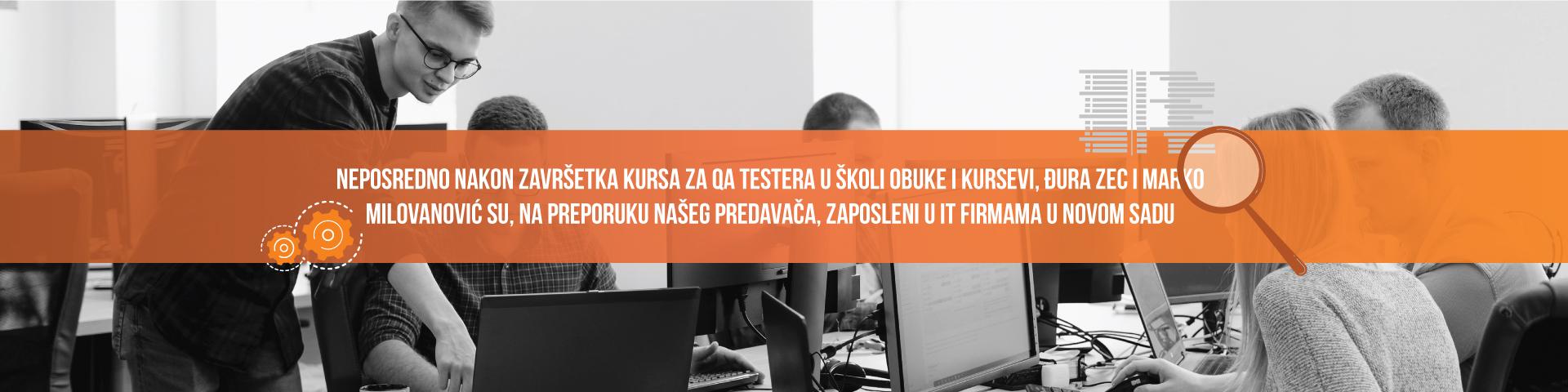 Slider-QA-Đura-Zec-Marko-Milovanovic