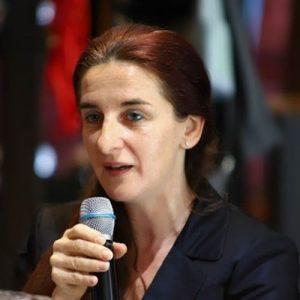 Sonja Jovanović