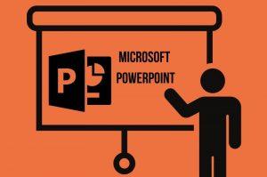 PowerPoint kurs Novi Sad